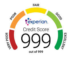 Check Your Free Credit Score Experian