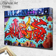 shining design funky wall art home pictures graffiti 0 ideas for living room stickers australia uk nz on funky wall art australia with shining design funky wall art home pictures graffiti 0 ideas for