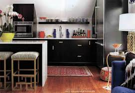 Cobblestone Kitchen Floor Projects Archives Top Knobs Top Expressions Projects And News