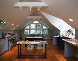 office in garage. Prime 17 Best Ideas About Garage Office On Pinterest Remodel Home Decorationing Aceitepimientacom In S