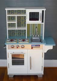 Redo Kitchen Aplaceimagined Play Kitchen Redo