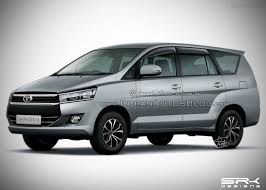 new car release in philippines25 best ideas about Toyota innova on Pinterest  Toyota diesel