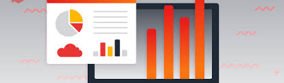 Graded Comparison Chart Google Forms Vs Surveymonkey Vs