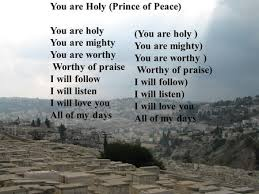 Jesus Beautiful Saviour God of all Majesty The risen King - ppt download
