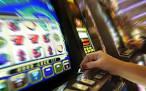Реально обыграть интернет казино
