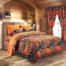 burnt orange comforter set burnt orange comforter bright orange comforter sets cotton damask pattern duvet cover burnt orange comforter