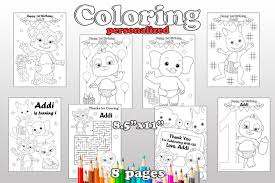 Search through 52013 colorings, dot to dots, tutorials and silhouettes. Word Party Birthday Party Favor Word Party By Magianrainbow On Zibbet