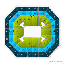 Cirque Du Soleil Ovo Boise Tickets 2 27 2020 7 00 Pm