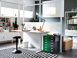 ikea office solutions. Decoration: Shop For Office Furniture At Find Including Desks Chairs Printer Stands And Storage Solutions Ikea