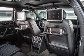 2018 bentley flying spur review. Contemporary Bentley 2017 Bentley Flying Spur Interior With 2018 Bentley Flying Spur Review