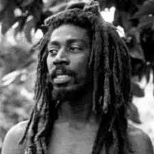 Bunny Wailer - Dub D'sco Vol. 1 | Reggae Vibes