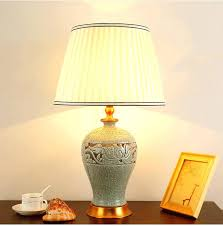 white ceramic table lamp antique blue and white ceramic table lamp desk lamps white ceramic table white ceramic table lamp