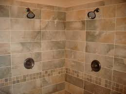 Restroom Tile Designs 25 best ideas about bathroom tile s on pinterest bathroom with 3560 by uwakikaiketsu.us