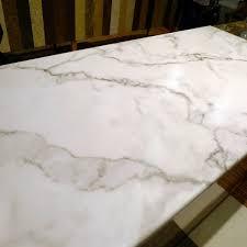 simple marble laminate countertops