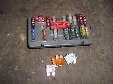 peugeot 306 r reg fuse box on peugeot pdf images electrical Fuse Box Layout For Peugeot 306 download latest and read peugeot 306 r reg fuse box, mfg3qdwj7wsdaw0ow0wabcq jpg 1997 peugeot 306 fuse box layout for peugeot 306