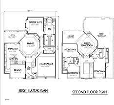 Tree House Floor Plan Tree House Configuration A1 Floor Plan