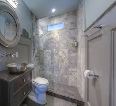 Tile Entire Bathroom Small Bathroom Ideas To Ignite Your Remodel