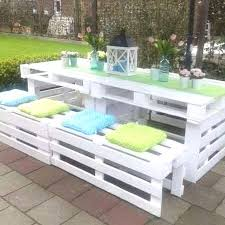 pallet patio furniture pinterest. Design Best 25 Pallet Outdoor Furniture Ideas Pinterest Diy Of Patio Made From Pallets A