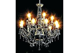 full size of acrylic crystal chandelier beads parts suppliers beaded curtain whole suppl lighting fixtures crystal