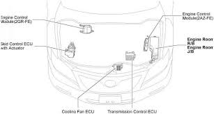2004 toyota Camry Engine Parts Diagram Unbelievable Pictures toyota ...