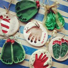 Best 25 Babies First Christmas Ideas On Pinterest  1st Christmas Christmas Crafts With Babies