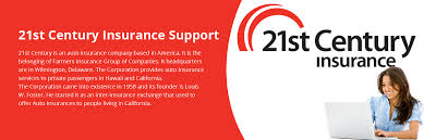 21st century auto insurance customer service 800 customer care source 21st century insurance support and contact toll free 1 800 850 3871 numbers