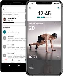 adidas Runtastic: adidas <b>Running</b> & adidas Training apps