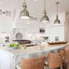 Pendants Lighting In Kitchen Kitchen Light Pendants Kitchen With Regard To Remarkable Island