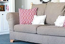 how to reupholster a couch cushion how to reupholster a couch how to reupholster couch how
