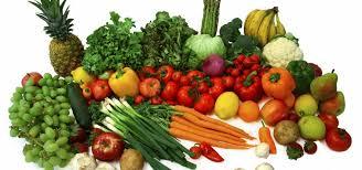 Resultado de imagen para salud natural