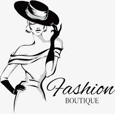 Fashion Girl Png Vector Psd And Clipart With Transparent