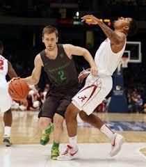 Casey Benson, Arthur Edwards | College Sports | oanow.com