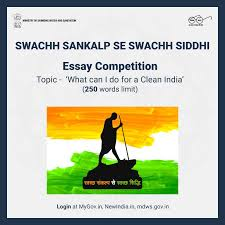 join the swachh bharat mission sachin tendulkar facebook image contain text