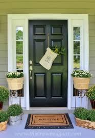 exterior door paint colorsFront Door Paint Colors I94 For Simple Interior Designing Home