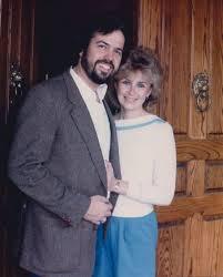 Alan Osmond and Suzanne Pinegar - Dating, Gossip, News, Photos