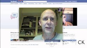 Facebook Video Chart How To Use Facebook Video Calling To Make Video Calls To Your Friends