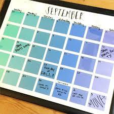 Online Planning Calendar Diy Calendar Homemade Ideas Online Cute Planning Halo3screenshots Com