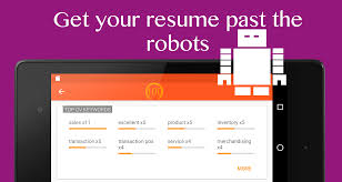 Cv 4 Interview Resume Jobs Android Apps On Google Play