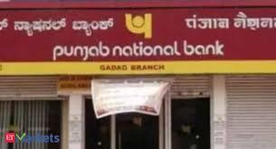 Pnb Q2 Profit At Rs 507 Crore