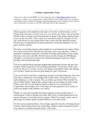 cover letter introduction of argumentative essay example cover letter example of an argumentative essay sample essays academic example argumentintroduction of argumentative essay example