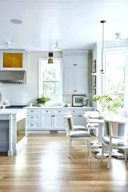 daltile glass tiles glass tile glass tile kitchen unique kitchen without kitchen joys kitchen joys kitchen