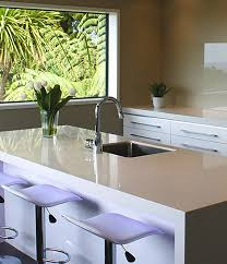 kitchen cabinet joinery s fast nationwide