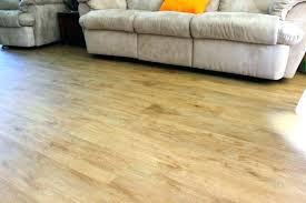 tile look laminate laminate flooring over tile loose lay vinyl plank flooring floating reviews floating tile floor tile look laminate flooring over tile