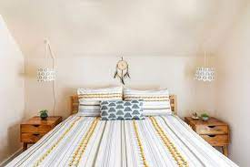 right paint colors for your bedroom