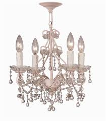 Small Crystal Chandeliers For Bedrooms Incredible Stylish The Different Forms Of Mini Chandelier Crystal