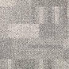 Brilliant Modern Carpet Tile Patterns Randoms Chance D On With Models Design