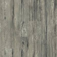 vinyl plank flooring with cork backing within supreme innocore wpc alamo gray vinyl flooring
