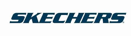 skechers shoes for men 2017. skechers store: buy shoes for men \u0026 women online at best prices in india - amazon.in 2017