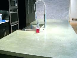 marble look concrete countertops concrete sealer sealing concrete then concrete sealer concrete sealer wet look white