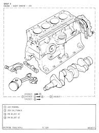 wiring diagram 1979 mg midget wiring diagrams konsult midget wire diagrams g forcetransmissions com midget wire diagrams triumph spitfire wiring diagram best place to